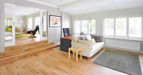Laminate Flooring In Miami Flooring Services Miami Fl One Touch